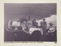 Bild från familjen von Hallwyls resa genom Egypten och Sudan, 5 november 1900 – 29 mars 1901 - Hallwylska museet - 91654.tif
