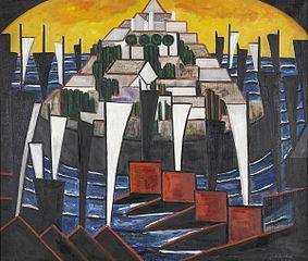 Bild no. 15 (Segelboote)