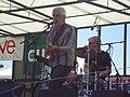 Bill Kirchen at PCDM 2008 6.JPG