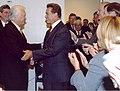 Bill Young and Arnold Schwarzenegger.jpg