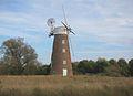 Billingford Mill.jpg