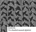 Bimanual alphabet.jpg
