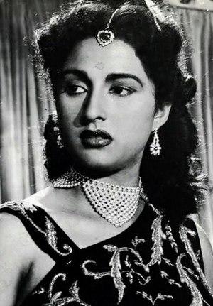 Bina Rai in Aurat.jpg