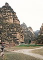Bingling Temple 01.jpg