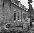 Binnenplaats - Amersfoort - 20009412 - RCE.jpg