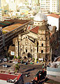 Binondo Church Aerial View Close-Up.jpg