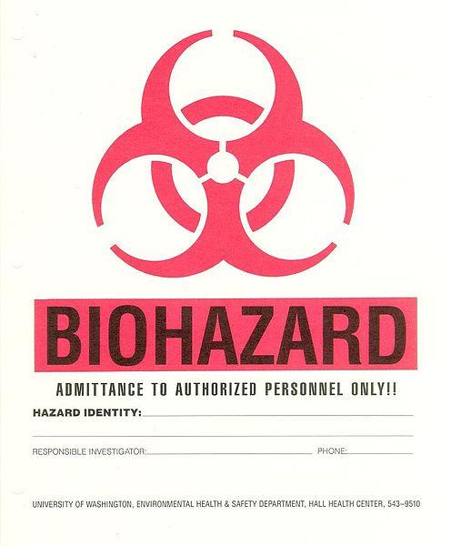 File:Biohazard2.jpg