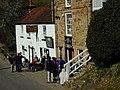 Birch Hall Inn Beck Hole - geograph.org.uk - 417675.jpg