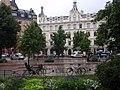 Birger Jarlsgatan - panoramio.jpg