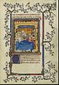 Birth and Naming of Saint John the Baptist Petites Heures du Duc de Berry.jpg