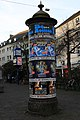 Bischofsplatz-litfasssaeule-01.jpg