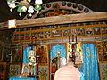 """Biserica de lemn """"Adormirea Maicii Domnului""""- Biserica Gramesti.jpg"""