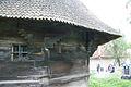 Biserica de lemn din Soconzel17.jpg