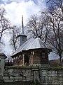 Biserica din Antas.jpg