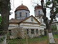 "Biserica ortodoxă ""Sf. Nicolae"".JPG"