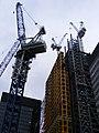 Bishopsgate construction EC2 - 8304369153.jpg