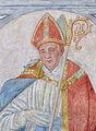 Biskop Vilhelm - 1073 (Roskilde Domkirke).JPG
