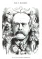 Bismarck 1879 121.png