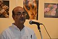 Biswatosh Sengupta - Opening Ceremony - 55th Dum Dum Salon - Indian Museum - Kolkata 2012-11-23 1976.JPG