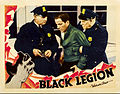 Black Legion 1937.jpg