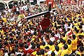 Black Nazarene procession.jpg