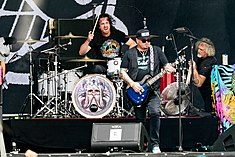 Black Stone Cherry - 2019214161448 2019-08-02 Wacken - 1585 - B70I1228.jpg