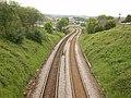 Blackburn to Burnley railway - geograph.org.uk - 1354841.jpg