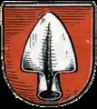 Bladen Wappen.png