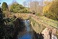 Blakenham Lock - geograph.org.uk - 757183.jpg