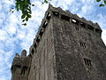 Blarney Castle (Blarney, near Cork City).jpg