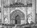 Blasimon-église-1845-0075.png