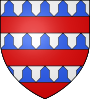 Blason Coucy-le-Chateau.svg
