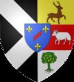 Blason Rambouillet.png
