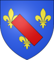 Blason pays fr Dombes.png