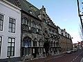 Blauwe of Gistpoort Middelburg.jpg