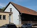 Blechplattenverkleidung am Lagergebäude in Hemmingen (1).jpg