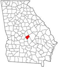 Bleckley County Georgia.png