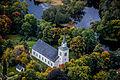 Blekinge Augerums kyrka 2.jpg