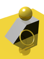 Blender3D-Gold.png