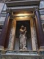 Blessed Virgin Mary Statue 聖母瑪利亞雕像 - panoramio.jpg