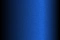 Bleu de Chine -M4GE Teinte.png