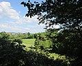 Blick über das Böhme-Tal - Eschwege - panoramio.jpg