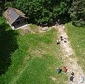 Blick vom Ludwigsturm - panoramio.jpg