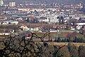 Blick zum Sportgelände der Spvgg Rommelshausen - panoramio.jpg
