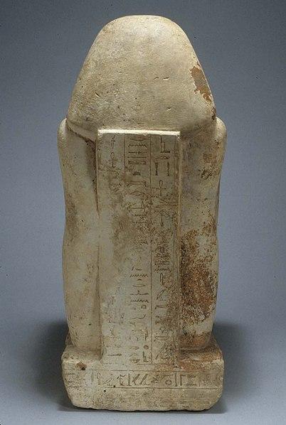 File:Block Statue of Ankhwennefer MET 1993.161 06.jpg