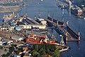 Blohm + Voss (Hamburg-Steinwerder).2.phb.ajb.jpg