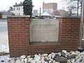 Bloomington Il Holy Trinity Church5.JPG