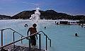 Blue Lagoon, Iceland (7164586033).jpg