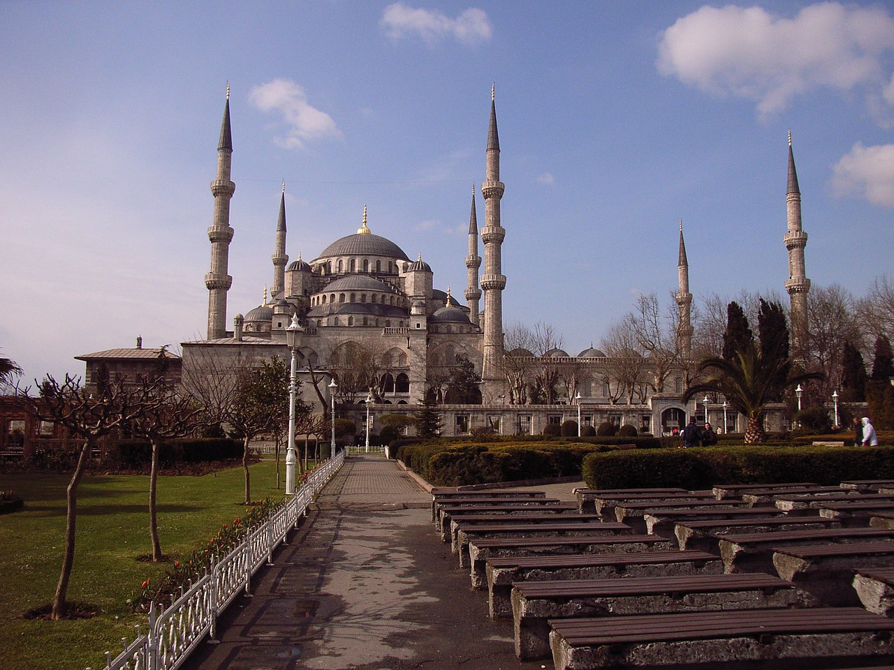 fileblue mosque istanbuljpg wikimedia commons