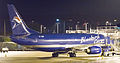 Bluebird Cargo - TF-BBF - Flughafen Köln-Bonn-7283.jpg